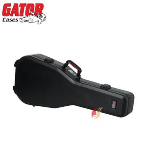 Gator case GTSA-GTRCLASS 古典吉他硬盒