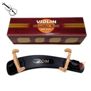 FOM 小提琴肩墊 ME-045 1/2 VIOLIN