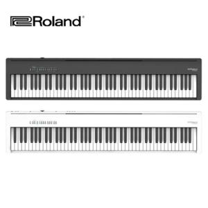 【新品】Roland-FP30X 88鍵 電鋼琴