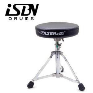 iSBN E-100DT 台灣製兒童鼓椅 爵士鼓椅 電子鼓椅