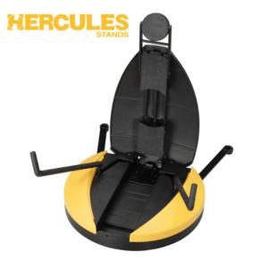 海克力斯 HERCULES GS601B-Istand 飛碟型木吉他架