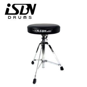 iSBN i-503DT 台灣製鼓椅 爵士鼓椅 電子鼓椅