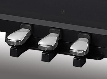 CASIO PX-870 88鍵滑蓋式 數位鋼琴 電鋼琴