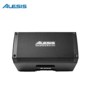 Alesis AMP8 電子鼓專用音箱