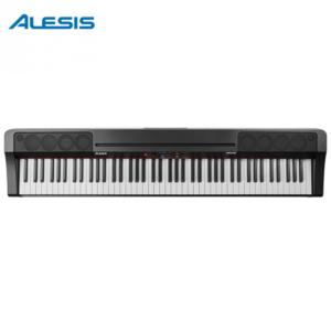 ALESIS Prestige 88鍵 電鋼琴