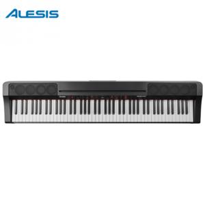 ALESIS Prestige Artist 88鍵 電鋼琴