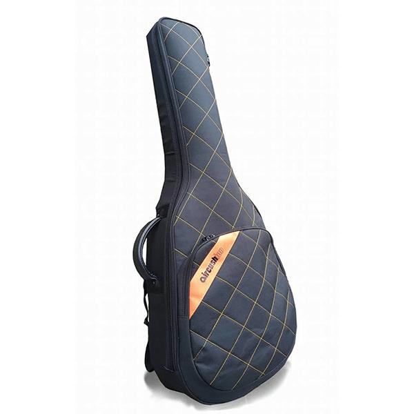 Aircushion充氣氣墊吉他袋 民謠吉他袋 台灣製