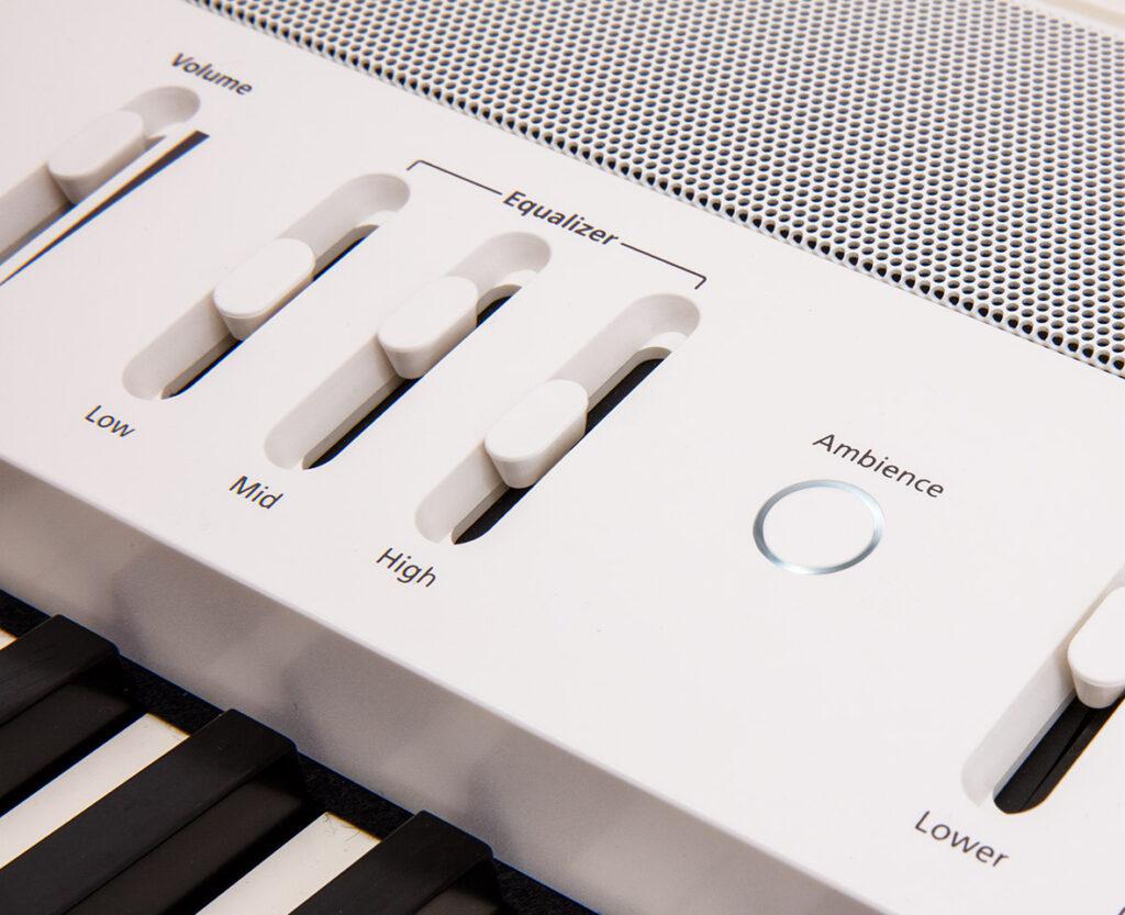 Roland 電鋼琴 FP-60X 88鍵 數位鋼琴